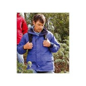 re122 REGATTA BENSON II. 3-IN-1 JACKET