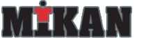 Mikan eCommerce